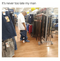 I remember my first belt: It's never too late my man  Low Price  197 I remember my first belt