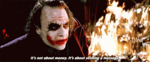 Money, Mrw, and Tumblr: It's not about money. It's about sending a message rage-comics-base:  MRW I donated to Planned Parenthood as Mike Pence