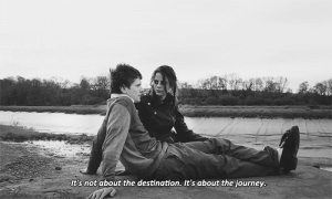 https://iglovequotes.net/: It's not about the destination. It's about the journey. https://iglovequotes.net/