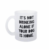 Memes Bowling And Match It S Not Drinking Alone If Your Dog Is H