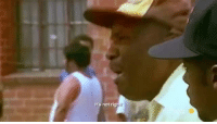 homefixin2shavemister:  supershybutpushingthroughit:  general-sassy-pants:  bishopmyles313:  neonblak:   localstarboy:  A clip from the LA Riots of '92. The emotions of a black owner ran high when he discovered that his business was ruined.  Smh    Damn.. that pain in his voice tho..    Damn. Nobody ever thinks about this.   If you gonna riot, do it in THEIR neighborhoods. Not our own.  This just crushed my spirit .: It's not rig homefixin2shavemister:  supershybutpushingthroughit:  general-sassy-pants:  bishopmyles313:  neonblak:   localstarboy:  A clip from the LA Riots of '92. The emotions of a black owner ran high when he discovered that his business was ruined.  Smh    Damn.. that pain in his voice tho..    Damn. Nobody ever thinks about this.   If you gonna riot, do it in THEIR neighborhoods. Not our own.  This just crushed my spirit .