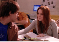 Memes, 🤖, and What Day Is It: It's October 3rd what day is it tomorrow?