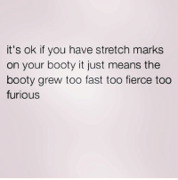 25 Best Stretch Mark Memes Its Time To Stop Memes Marks Memes