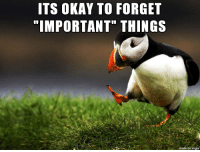 Parting is such sweet sorrow. -William Shakespeare: ITS OKAY TO FORGET  on imgur Parting is such sweet sorrow. -William Shakespeare