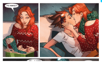 """http://comic.playoverwatch.com/en-us/tracer-reflections  THERE'S A NEW OVERWATCH COMIC TRACER HAS A GIRLFRIEND OPERATION """"PRAISE THE GAY"""" HAS BEGUN: IT'S PERFECT! http://comic.playoverwatch.com/en-us/tracer-reflections  THERE'S A NEW OVERWATCH COMIC TRACER HAS A GIRLFRIEND OPERATION """"PRAISE THE GAY"""" HAS BEGUN"""