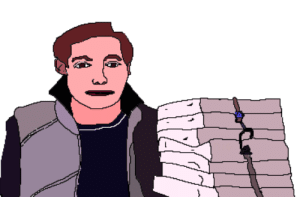 its pizza time: its pizza time