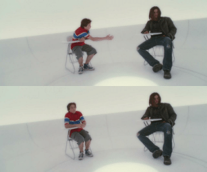 America, Tumblr, and Winter: its-rebekah-not-rebecca: Captain America: The Winter Soldier (2014)