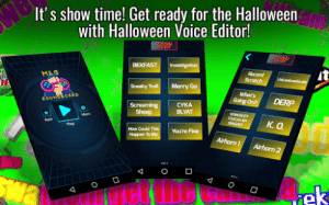 Dank, Halloween, and Memes: It's show time! Get ready for the Halloween  with Halloween Voice Editor!  STOP  BEKFAST  4t  Rncord  M1G  Merry Go  Whats  DERP  CYKA  BLYAT  ADEK. a  How Could This  You're Fine  Happen To Me  Airhorn 1  Airhorn 2 MLG Soundboard - Dank Memes 1.0 apk   androidappsapk.co