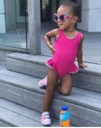 Fashion, Lol, and Memes: It's swim lessons Cadence not a fashion show! Lord what am I going to do? Help me. Lol