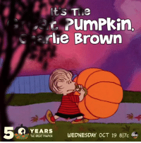 For more awesome holiday and fun pictures go to... www.snowflakescottage.com: Its Te  Pumpkin  earlie Brown  TD),  YEARS  WEDNESDAY OCT 19 817c 6bc  THE GREAT PUMPKIN For more awesome holiday and fun pictures go to... www.snowflakescottage.com