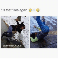 It's that time again  FUNNY BLACK s I DISLIKE WINTER😒 R-P (@funnyblack.s) ➡️ TAG 5 FRIENDS ➡️ TURN ON POST NOTIFICATIONS