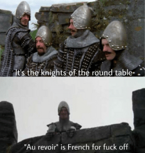 25+ Best Knights of the Round Table Memes | Tumblr Com Memes