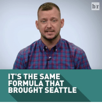 Sports, Super Bowl, and Bowling: IT'S THE SAME  FORMULA THAT  BROUGHT SEATTLE  br NFC beware! Seattle has regained its Super Bowl form, says Matt Miller