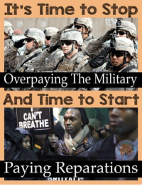 "Children, Fucking, and Guns: It's Time to Stop  Overpaying The Military  And Time to Stari  CAN'T  REATHE  Paying Reparations <p><a href=""http://equestrianrepublican.tumblr.com/post/143291925726/shadowfromthestarlight-red-faced-wolf"" class=""tumblr_blog"">equestrianrepublican</a>:</p>  <blockquote><p><a class=""tumblr_blog"" href=""http://shadowfromthestarlight.tumblr.com/post/143272136608"">shadowfromthestarlight</a>:</p> <blockquote> <p><a class=""tumblr_blog"" href=""http://red-faced-wolf.tumblr.com/post/143268652000"">red-faced-wolf</a>:</p> <blockquote> <p><a class=""tumblr_blog"" href=""http://friendly-neighborhood-patriarch.tumblr.com/post/143266212967"">friendly-neighborhood-patriarch</a>:</p> <blockquote> <p><a class=""tumblr_blog"" href=""http://your-uncle-dave.tumblr.com/post/143264245219"">your-uncle-dave</a>:</p> <blockquote> <p><a class=""tumblr_blog"" href=""http://somedaythiswillbeclever.tumblr.com/post/143257232759"">somedaythiswillbeclever</a>:</p> <blockquote> <p><a class=""tumblr_blog"" href=""http://your-uncle-dave.tumblr.com/post/143226571464"">your-uncle-dave</a>:</p> <blockquote> <p><a class=""tumblr_blog"" href=""http://angryinkeddrunk.tumblr.com/post/143224311259"">angryinkeddrunk</a>:</p> <blockquote> <p><a class=""tumblr_blog"" href=""http://thank-you-based-bear.tumblr.com/post/143219670156"">thank-you-based-bear</a>:</p> <blockquote> <p><a class=""tumblr_blog"" href=""http://kazeself.tumblr.com/post/143159718235"">kazeself</a>:</p> <blockquote> <p><a class=""tumblr_blog"" href=""http://liberallogic101.tumblr.com/post/142582551708"">liberallogic101</a>:</p> <blockquote> <p><a class=""tumblr_blog"" href=""http://bill-11b.tumblr.com/post/142244108946"">bill-11b</a>:</p> <blockquote> <p>I'll just leave this here…</p> </blockquote> <p>I'd rather kill myself than start paying for white guilt</p> </blockquote> <p>""Overpaying the military.""</p> <p>THEY DON'T EVEN MAKE THE EQUIVALENT OF $15/HR WTF.</p> </blockquote> <p>Amerifat drowning in white guilt. Pathetic.</p> <figure class=""tmblr-full"" data-orig-height=""438"" data-orig-width=""550""><img src=""https://78.media.tumblr.com/3ec6629cb30437437b75133f8731d999/tumblr_inline_o61kclABWz1rm00w1_540.png"" data-orig-height=""438"" data-orig-width=""550""/></figure><figure class=""tmblr-full"" data-orig-height=""366"" data-orig-width=""500""><img src=""https://78.media.tumblr.com/c5cf0a3dd752855d0a2a8892ecd2f5b2/tumblr_inline_o61kd01KS51rm00w1_540.jpg"" data-orig-height=""366"" data-orig-width=""500""/></figure><figure class=""tmblr-full"" data-orig-height=""354"" data-orig-width=""500""><img src=""https://78.media.tumblr.com/a0e669299d19ece780a2f9825d3559fb/tumblr_inline_o61ke70sQX1rm00w1_540.jpg"" data-orig-height=""354"" data-orig-width=""500""/></figure><figure class=""tmblr-full"" data-orig-height=""1007"" data-orig-width=""1499""><img src=""https://78.media.tumblr.com/e84b63dfe4dfbb629d6e71134a91bb00/tumblr_inline_o61kfjZLFG1rm00w1_540.jpg"" data-orig-height=""1007"" data-orig-width=""1499""/></figure><figure class=""tmblr-full"" data-orig-height=""453"" data-orig-width=""604""><img src=""https://78.media.tumblr.com/1808328e1d649258caa5ae864167059c/tumblr_inline_o61khhUpKx1rm00w1_540.jpg"" data-orig-height=""453"" data-orig-width=""604""/></figure></blockquote> <p>Overpaying the military? <br/>OVERPAYING THE MILITARY?? </p> <p>HE WILL BE GONE FOR WEEKS AT A TIME. ALL DAY AND ALL NIGHT AND THE PAY IS NOT HOURLY. </p> <p>I can barley afford my apartment at times. <br/>We only have one car.</p> <p>Get the fuck out of my face.</p> </blockquote> <p>I fully support paying reparations.</p> <p>If any of you motherfuckers was a slave, I'm cool with paying you.</p> <p>Oh, you weren't a slave?</p> <p><i>Then shut the fuck up</i>.</p> </blockquote> <p>Why the FUCK ARE CHILDREN IN CHAINS</p> </blockquote> <p>Why are children in chains?</p> <p>Because their parents are fucking morons, raising their children to be fucking morons.</p> </blockquote> <p>These people can pry reparations out of my cold dead hands. Just like my guns</p> </blockquote> <p>Makes me sick</p> </blockquote> <p>dead.</p> </blockquote>  <p>Fucking kill me.</p></blockquote>  <p>End this.</p>"