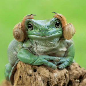 Princess Leia, Tumblr, and Blog: itsnotthatcompelling:  manhood:  She is giving us a LOOK  is this princess leia?