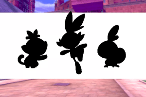 itsonedollarhexedpuppet: is-sinnoh-confirmed-yet:  challenge: color these but incorrectly  : itsonedollarhexedpuppet: is-sinnoh-confirmed-yet:  challenge: color these but incorrectly