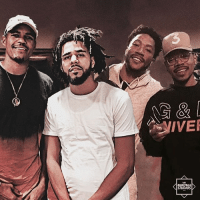 | I swear Tobias Harris, JCole, DRose, and Chance could all be brothers 😂😂 • Follow @basketballstudios for more Tags: DRose JCole Rap Chance Chano Pistons Cavs TheLand DefendTheLand Cavaliers Detroit MotorCity NBA Basketball BBall: IVE  BASKETBALL  STUDIOS | I swear Tobias Harris, JCole, DRose, and Chance could all be brothers 😂😂 • Follow @basketballstudios for more Tags: DRose JCole Rap Chance Chano Pistons Cavs TheLand DefendTheLand Cavaliers Detroit MotorCity NBA Basketball BBall