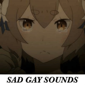 Ive been feeling so bad, my dysphoria gets so bad I've been cutting my upper legs over and over and over again....i-i need helps-so badly please?: Ive been feeling so bad, my dysphoria gets so bad I've been cutting my upper legs over and over and over again....i-i need helps-so badly please?