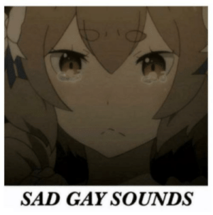 I've had one of the roughest days in a while from the crippling dysphoria to the constant screaming at each other my family does daily. I need head pats and validation :(: I've had one of the roughest days in a while from the crippling dysphoria to the constant screaming at each other my family does daily. I need head pats and validation :(