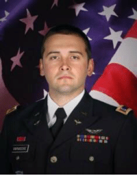 Life, Memes, and Army: ive Honoring Army Chief Warrant Officer 2 Terry L. Varnadore II who selflessly sacrificed his life seven years ago in Afghanistan for our great Country. Please help me honor him so that he is not forgotten. https://t.co/lgEsxe42y1