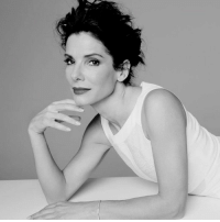 "Memes, Business, and Today: ""I've never been a great beauty. I've never been the bombshell that was coveted. In an odd way, that made growing older a lot easier in this business."" –Sandra Bullock, who turns 53 today"