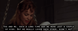 https://iglovequotes.net/: IVEGOTSOMEISSUES  |You AND ME, SUCH A LONG TIME AGO WE WERE JUST A COUPLE  OF KIDS BUT WE REALLY LOVED EACH OTHER, DIDN'T WE? https://iglovequotes.net/