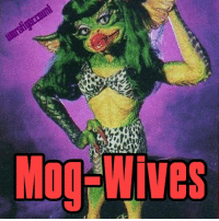 Bugs Bunny, Dank, and Funny: ives Did you ever find Bugs Bunny attractive when he put on a dress and played a girl bunny? . . . meme funny lol memes lmao humor lmfao hilarious dankmemes nochill comedy haha laugh jokes funnymemes joke funnymeme nicememe jetfuelcantmeltsteelbeams dank bushdid911 savage dankmeme whodidthis imdead italianmemes sopranos mogwai mobwives gremlins