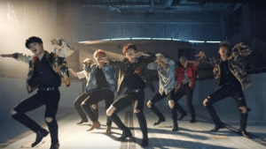 """iwontdancenetwork:    7 Choreographers Who Are Dominating K-Pop In 2016 There are so many things that add to the colors of K-Pop, but the  dances are obviously a focal point for most fans. So when a group pairs  an amazing song with an equally amazing dance, it's common for fans to  want to know about the choreographer. Many groups work with  choreographers from all over the world, some of whom claim to save their  best moves for the K-Pop teams they believe can achieve the desired  results. Dance is an art form, after all! Here are a few choreographers riding the K-Pop wave and making a  splash in 2016. Some have been around for years, while some are newer to  the scene. Whether fans know them or not, they're all definitely worth  checking out. BLAZER PYO  A choreographer under JYP Entertainment, Blazer Pyo has been helping  train artists in the company for awhile, including miss A's Suzy. During  the first episode of MNet's """"Hit the Stage,"""" he became a trending topic  on Naver after performing with TWICE's Momo. It's always nice when a  dancer from a big company gets some spotlight! Catch Momo's """"Hit the  Stage"""" performance, or enjoy the performance video below, taken at a  workshop at NY Dance School.  KEONE MADRID  Keone Madrid made waves when he was credited with choreographing BTS's  """"Fire,"""" featuring moves the dancer claims are difficult for even  professional dancers. Keone Madrid is one half of a husband-wife dance  team that can be spotted in Justin Bieber's """"Love Yourself"""" video. While  it's a shame he didn't get to work with BTS directly, we hope to see  him choreograph for more K-Pop groups in the future. You can check out  some more of Keone Madrid's moves in the video below.   SUGAWARA KOHARU  Sugawara Koharu is a Japanese choreographer gaining prowess in Japan,  having just opened her own company. Shawols will recognize her name  immediately, as she was introduced to the K-Pop world after  choreographing Taemin's Japanese solo, """"Goodbye."""" She also ma"""