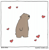 wombat crush weds wcw: izclimo. Tumblr, com wombat crush weds wcw