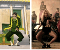 izzysenpai:crashlol:It still blows my mind that they were able to slip a Beyonce reference into LOK I love iti dont think anyone understands the irony of this. that dance scene is from 'girls run the world' and literally ten minutes later kuvira shows up and declares herself empress. not only is it a beyonce reference, but its a FORESHADOWING beyonce reference that's hella relevant : izzysenpai:crashlol:It still blows my mind that they were able to slip a Beyonce reference into LOK I love iti dont think anyone understands the irony of this. that dance scene is from 'girls run the world' and literally ten minutes later kuvira shows up and declares herself empress. not only is it a beyonce reference, but its a FORESHADOWING beyonce reference that's hella relevant