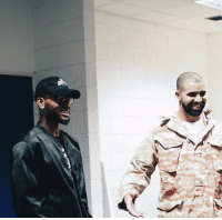 Bryson Tiller, Drake, and Fire: 'J Bryson Tiller x Drake. Will this collab be fire? 🔥🌺 https://t.co/6km3zD5z4M