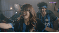 Memes, Sports, and Television: J SPORTS Serie A commercial currently airing in Indonesian television. What have I just seen...  https://t.co/TCSynrE6KQ