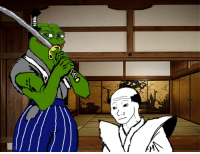 """""""you gonna feel this one wojak"""": (J """"you gonna feel this one wojak"""""""