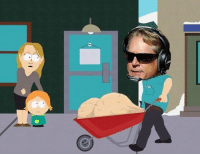 Nfl, New Orleans, and Raiders: Jack Del Rio going for 2 at the end of the Raiders' win over New Orleans Credit: Jimmy Sanchez