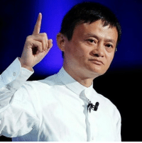 Anaconda, College, and Fast Food: JACK MA . When KFC arrived in Jack's village in China, he applied along with 23 others. Every single one of the 23 applicants were offered employment with the franchise. Ma was declined. And not just just once, Ma applied 29 other time. All were unsuccessful. . The reason he applied to work at the fast-food chain? He failed his college entrance exams.... Three times. . Ma reportedly applied for 30 jobs. All employers rejected him. The young Chinese man then applied for the Police force. Again, he was the only one who was refused acceptance. . Extending his opportunities abroad, Ma applied 10 times to get into Harvard. Surprise, surprise. He was rejected. Every. Single. Time. . These continual brutal rejections directed him into the way of creating his own interest business. That business is now known as Alibaba and has put Jack Ma, its founder, CEO and Chairman, amongst the richest people in the planet. His latest reported worth was well over $29bn. . He is widely know as one of the most influential businessman in the world today, and is passionate about creating sustainable business practices, especially in regards to environmental concerns. . Ma has been honored by being included in the Time Top 100 People and is continuing his vision of connecting businesses through the internet commerce. . Jack Ma is a testament and an inspiration to all those who have experienced failure in life. Sometimes your biggest failures can provide your greatest opportunities. . Via @atipeople . atipeople