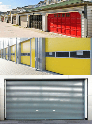 jacko-levy:  Garage Doors in Staten Island New York. Same day service for commercial and residential overhead garage doors in Staten Island New York. All Staten Island Garage Doors can fix any garage door problem today. http://www.garage-door-staten-island.com/ : jacko-levy:  Garage Doors in Staten Island New York. Same day service for commercial and residential overhead garage doors in Staten Island New York. All Staten Island Garage Doors can fix any garage door problem today. http://www.garage-door-staten-island.com/