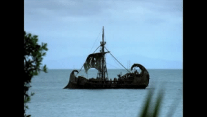 jadedownthedrain:  allisonpregler:  phyxrak:  elizabethmarten:  when youre running late for saving your soulmate from a cursed pirate ship  The single greatest scene in anything ever 😂😂😂😂 @skillzyo  this is the single greatest fuck you to physics that ever came out of this show  : jadedownthedrain:  allisonpregler:  phyxrak:  elizabethmarten:  when youre running late for saving your soulmate from a cursed pirate ship  The single greatest scene in anything ever 😂😂😂😂 @skillzyo  this is the single greatest fuck you to physics that ever came out of this show