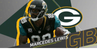Former Jaguars TE @MarcedesLewis89 signing with @packers: https://t.co/DqDmuqedVP https://t.co/BrYn7pvKDQ: JAGS  5  GIB  MARCEDES LEWIS Former Jaguars TE @MarcedesLewis89 signing with @packers: https://t.co/DqDmuqedVP https://t.co/BrYn7pvKDQ
