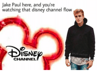 Shitty 🍩C . . . . . . . memes meme cringe weeaboo dankmemes lmao lol funny ayylmao kek edgy 4chan depressed filthyfrank autism fnaf kidzbop feminism minecraft tumblr cancer eataburger wtf instacomedy triggered edgybullshit blacklivesmatter zootopia furry relatable: Jake Paul here, and you're  watching that disney channel flow  ISNE  @ty4freedoge  CHANNEL Shitty 🍩C . . . . . . . memes meme cringe weeaboo dankmemes lmao lol funny ayylmao kek edgy 4chan depressed filthyfrank autism fnaf kidzbop feminism minecraft tumblr cancer eataburger wtf instacomedy triggered edgybullshit blacklivesmatter zootopia furry relatable