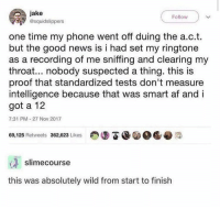 25+ Best Phone Memes | Safety Memes, Numbers Memes, Hotness