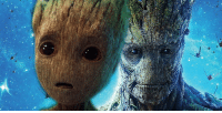 James Gunn reveals Baby Groot is the original Groot's son! http://bit.ly/2HRWt1W  (Andrew Gifford): James Gunn reveals Baby Groot is the original Groot's son! http://bit.ly/2HRWt1W  (Andrew Gifford)