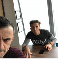 Jamming with Casey Neistat ...real friendships are so delicious #caseyneistat #friendship: Jamming with Casey Neistat ...real friendships are so delicious #caseyneistat #friendship