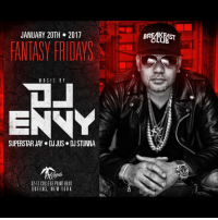 FantasyFridays @angelsclubnyc 32-17 College Point Blvd Flushing Queens The New Place To Be On Fridays Movie After Movie Music By @djenvy djsuperstarjay @worldfamousdjstunna @iamdjjus The New Friday Wave In New York. 30 Dancers Bottle Specials Hookah Valet Parking Available All Night Bottle Prices Henny, Goose, Ciroc, Effen 2 for $350 Before 12am 2 for $450 After 12am Rose, Patron, Remy, VSOP 2 for $400 Before 12am 2 for $500 After 12am Belaire 3 For $450 All Night Any 10 Bottles Of Henny, Goose, Ciroc, Rose, Remy, Patron $2200 3 Dom P For $1200: JANUARY 20TH 2017  FANTASY FRIDAYS  MUSIC BY  SUPERSTAR JAY DJ JUS DJ STUNNA  32-17 COLLEGE POINT BLVD  QUEENS, NEW YORK FantasyFridays @angelsclubnyc 32-17 College Point Blvd Flushing Queens The New Place To Be On Fridays Movie After Movie Music By @djenvy djsuperstarjay @worldfamousdjstunna @iamdjjus The New Friday Wave In New York. 30 Dancers Bottle Specials Hookah Valet Parking Available All Night Bottle Prices Henny, Goose, Ciroc, Effen 2 for $350 Before 12am 2 for $450 After 12am Rose, Patron, Remy, VSOP 2 for $400 Before 12am 2 for $500 After 12am Belaire 3 For $450 All Night Any 10 Bottles Of Henny, Goose, Ciroc, Rose, Remy, Patron $2200 3 Dom P For $1200