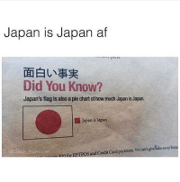 🇯🇵🇯🇵 - New follower? Welcome to my page 😈 Follow my backup @memy.memes 💙 - GamingPosts Laugh CallOfDuty Lol Cod Selfie Gaming PC Xbox Funny Playstation Like XboxOne CSGO Gamer Battlefield1 Bottleflip Meme GTA PhotoOfTheDay Crazy Insane InfiniteWarfare Minecraft Kardashian YouTube Relatable Like4Like Like4Follow Overwatch: Japan is Japan af  Did You Know?  Japan's flag is also a pie chart ofhow much Japan is Japan.  Japan is iapan  confor EFIPOsand Creditcardpayments Wecantgivefakeawayboxe  black humorist 🇯🇵🇯🇵 - New follower? Welcome to my page 😈 Follow my backup @memy.memes 💙 - GamingPosts Laugh CallOfDuty Lol Cod Selfie Gaming PC Xbox Funny Playstation Like XboxOne CSGO Gamer Battlefield1 Bottleflip Meme GTA PhotoOfTheDay Crazy Insane InfiniteWarfare Minecraft Kardashian YouTube Relatable Like4Like Like4Follow Overwatch