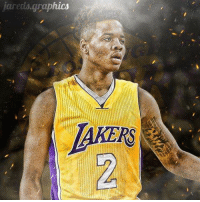 Apparently, Los Angeles Lakers, and Love: jareds graphics The Lakers are reportedly considering offering Julius Randle and the no. 2 pick to move up for Markelle Fultz.  He apparently killed his workout with the Lakers and Magic is 'in love' with him.  #BhartiyaMamba #WWLG4L