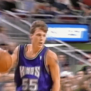 Jason Williams highlights never get old ⚪️🍫 @55buckets https://t.co/UIXYlxVp5Q: Jason Williams highlights never get old ⚪️🍫 @55buckets https://t.co/UIXYlxVp5Q