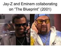 25 best dank memes memes dank memes me me me memes what is a eminem jay z and dank memes jay z and eminem collaborating on the blueprint 2001 malvernweather Images