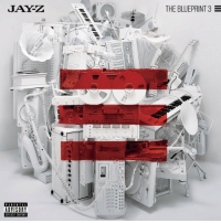 "8 years ago today, Jay-Z released ""The Blueprint 3"" featuring the tracks ""D.O.A."", ""Run This Town"", & ""Empire State Of Mind"" 🔥💯 @S_C_ https://t.co/0D2Kbnwlws: JAY-Z  THE BLUEPRINT 3  ADVISORY 8 years ago today, Jay-Z released ""The Blueprint 3"" featuring the tracks ""D.O.A."", ""Run This Town"", & ""Empire State Of Mind"" 🔥💯 @S_C_ https://t.co/0D2Kbnwlws"