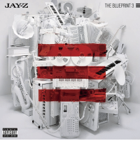 "Empire, Jay, and Jay Z: JAY-Z  THE BLUEPRINT 3  PARENTAL  ADVISORY  IPLICIT CONTENT 8 years ago today, JayZ released ""The Blueprint 3"" featuring the tracks ""D.O.A."", ""Run This Town"", & ""Empire State Of Mind"". Comment your favorite song off this album below! 👇🔥💯 HipHop History WSHH"