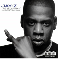 15 years ago today, JayZ released 'The Blueprint 2: The Gift & The Curse' featuring the tracks 'Poppin Tags', 'The Watcher 2', and '03 Bonnie & Clyde'. Comment your favorite song off this album below! 👇🔥💯 HipHop History WSHH: JAY-Z  THE BLUEPRINT  PARENTAL  ADVISORY  EXPLICIT CONTENT 15 years ago today, JayZ released 'The Blueprint 2: The Gift & The Curse' featuring the tracks 'Poppin Tags', 'The Watcher 2', and '03 Bonnie & Clyde'. Comment your favorite song off this album below! 👇🔥💯 HipHop History WSHH